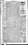 Harrow Observer Friday 24 January 1919 Page 3