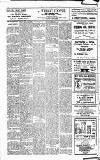 Harrow Observer Friday 24 January 1919 Page 4