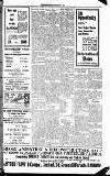 Harrow Observer Friday 24 January 1919 Page 5