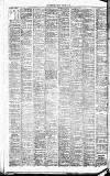 Harrow Observer Friday 24 January 1919 Page 6