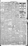 THB OBSERVER, FRIDAY, OCTOBER 21, 1919.