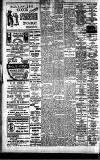 Harrow Observer Friday 21 November 1919 Page 2