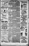 Harrow Observer Friday 21 November 1919 Page 3