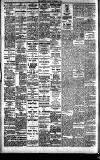 Harrow Observer Friday 21 November 1919 Page 4