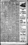 Harrow Observer Friday 21 November 1919 Page 5