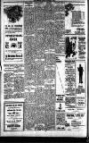 Harrow Observer Friday 21 November 1919 Page 6