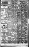 Harrow Observer Friday 21 November 1919 Page 7