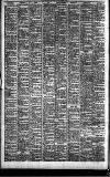 Harrow Observer Friday 21 November 1919 Page 8