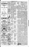 THE OBSEltv.bn, FRIDAY, JULY 16, 1920.