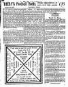 Cricket and Football Field