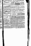 Cricket and Football Field Saturday 01 May 1886 Page 3