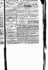 Cricket and Football Field Saturday 01 May 1886 Page 5