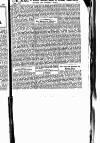 Cricket and Football Field Saturday 01 May 1886 Page 7