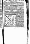 Cricket and Football Field Saturday 01 May 1886 Page 9