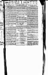 Cricket and Football Field Saturday 01 May 1886 Page 11