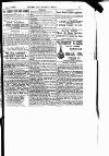 Cricket and Football Field Saturday 07 August 1886 Page 13