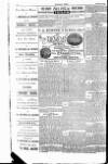 Cricket and Football Field Saturday 02 October 1886 Page 2
