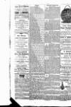 Cricket and Football Field Saturday 02 October 1886 Page 6