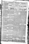 Cricket and Football Field Saturday 02 October 1886 Page 7
