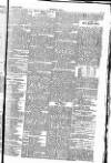 Cricket and Football Field Saturday 16 October 1886 Page 5