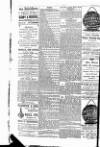 Cricket and Football Field Saturday 16 October 1886 Page 6