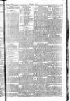 Cricket and Football Field Saturday 30 October 1886 Page 5
