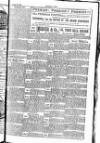 Cricket and Football Field Saturday 30 October 1886 Page 7