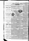 Cricket and Football Field Saturday 13 November 1886 Page 2