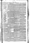 Cricket and Football Field Saturday 13 November 1886 Page 5