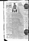 Cricket and Football Field Saturday 13 November 1886 Page 6