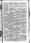 Cricket and Football Field Saturday 13 November 1886 Page 7