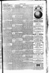 Cricket and Football Field Saturday 20 November 1886 Page 3
