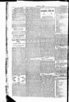 Cricket and Football Field Saturday 20 November 1886 Page 4