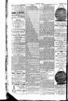 Cricket and Football Field Saturday 20 November 1886 Page 6