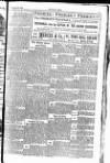 Cricket and Football Field Saturday 20 November 1886 Page 7