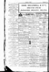 Cricket and Football Field Saturday 20 November 1886 Page 8