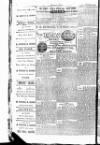 Cricket and Football Field Saturday 27 November 1886 Page 2