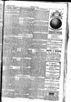 Cricket and Football Field Saturday 27 November 1886 Page 3
