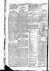 Cricket and Football Field Saturday 27 November 1886 Page 4