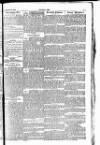 Cricket and Football Field Saturday 27 November 1886 Page 5