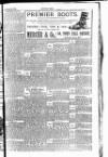 Cricket and Football Field Saturday 27 November 1886 Page 7