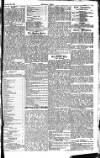 Cricket and Football Field Saturday 22 January 1887 Page 5