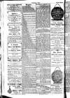 Cricket and Football Field Saturday 22 January 1887 Page 6