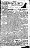 Cricket and Football Field Saturday 22 January 1887 Page 7