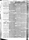 Cricket and Football Field Saturday 05 February 1887 Page 2