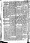Cricket and Football Field Saturday 05 February 1887 Page 4