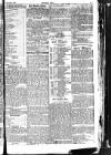 Cricket and Football Field Saturday 05 February 1887 Page 5