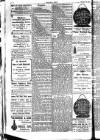Cricket and Football Field Saturday 05 February 1887 Page 6