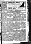 Cricket and Football Field Saturday 05 February 1887 Page 7