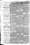 Cricket and Football Field Saturday 26 February 1887 Page 2